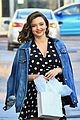 miranda kerr says firstborn son flynn is so excited to be welcoming a sibling 04