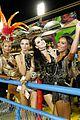 adriana lima lais ribeiro jasmine tookes celebrate carnaval during vaca in rio 07