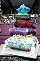 chloe moretz birthday party inside 02