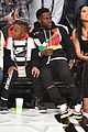 nba all star game celebrities 2018 05