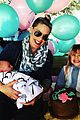 pinks best photos with husband carey hart their kids 07
