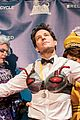 paul rudd named hasty pudding man of the year 15