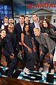 scandal cast on ellen kerry washington 05