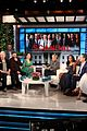 scandal cast on ellen kerry washington 07