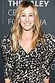 sarah jessica parker joins divorce co stars at screening in nyc 02