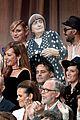 meryl streep celebrates oscar nomination at academy awards luncheon 29