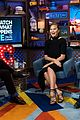 chrissy teigen watch what happens live 07