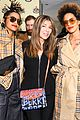 nina agdal nico tortorella step out in style for burberry x elle celebration 35