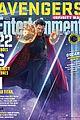 avengers ew covers 03