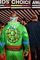 john cena dresses as tmnt for kcas 2018 19