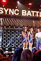 charli xcx lip sync battle 03