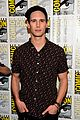 cory michael smith comes out as queer 02