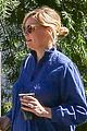 kirsten dunst does some last minute baby shopping in la 03