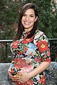 america ferrera baby shower 04