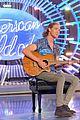 david fransisco american idol audition 01
