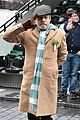 mark hamill is named guest of honor at st patricks day parade in dublin 05