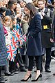 prince harry meghan markle step out together for international womens day 13