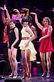vanessa hudgens in the heights kennedy center 03