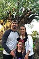 jessica graf cody nickson disney world 11