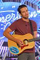 katy perry has the hos for idol contestant trevor holmes 03