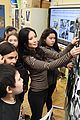 lucy liu teams up with lifewtr to bring art education back to schools 07