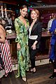 blake lively brings mom sister to lorraine schwartzs the eye bangles launch 03
