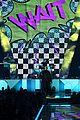 adam levine maroon 5 iheartradio music awards 2018 15