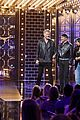 pentatonix lip sync battle 03