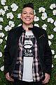 gina rodriguez sonequa martin green women in tv emphasize jobs as times up next 25