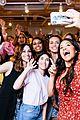 gina rodriguez camila alves brooklyn decker celebrate women to watch at sxsw 04.