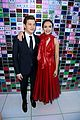 tye sheridan olivia cooke and lena waithe premiere ready player one in hollywood 15