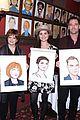 uma thurman the parisian woman cast receive sardis portraits 05