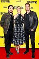 milo ventimiglia mandy moore justin hartley tease ambitious surprising this is us 01