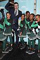 paul wesley nico tortorella charles michael davis garden of dreams talent show 04