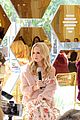 erin foster hosts a day of style with rachel zoe at bumble hive la 03