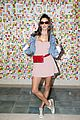 alessandra ambrosio brings variety of looks to coachella 01