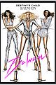 balmain reveals sketches for beyonce coachella weekend 2 costumes 04