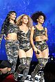 beyonce destinys child coachella 07