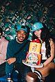chance the rapper celebrates 25 birthday 01
