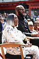 cicely tyson handprint ceremony 02