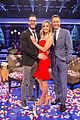 the bachelor winter games clare crawley benoit beausejour savard split 10