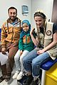 amber heard visits syrian refugees in jordan with sams 03