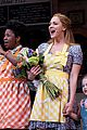 katharine mcphee makes broadway debut in waitress 03