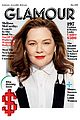 melissa mccarthy covers glamour 01