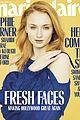 sophie turner marie claire 01