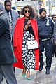 kerry washington says scandal is going out strong 03