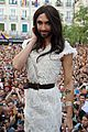 conchita wurst reveals hiv diagnosis 02