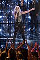 gabby barrett american idol 18