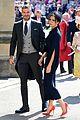 david beckham victoria beckham royal wedding 27