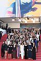 cate blanchett womens march cannes film festival 01